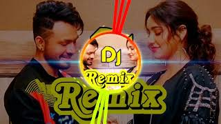 DJ lucky DJ Vicky Dj jagatraj - Video hài mới full hd hay