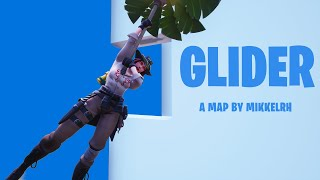 Thumbnail for GLIDER
