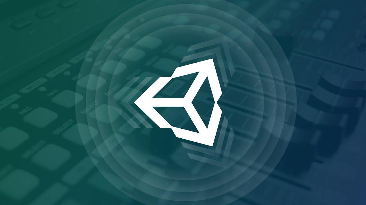 Audio Overview (Unity Tutorial!)