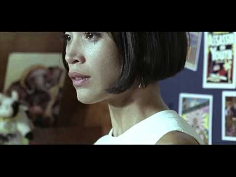 Cenizas Eternas (2011) // Bande-annonce
