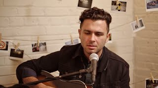 Arkells: Come to Light (Live) | Vault Sessions