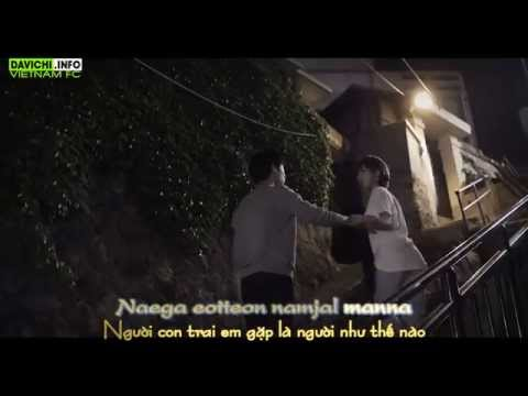 Davichi - Again