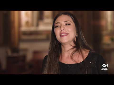 Websérie com Aline Brasil: Prioridades