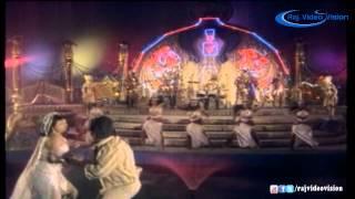 Rajave Raja HD Song - YouTube