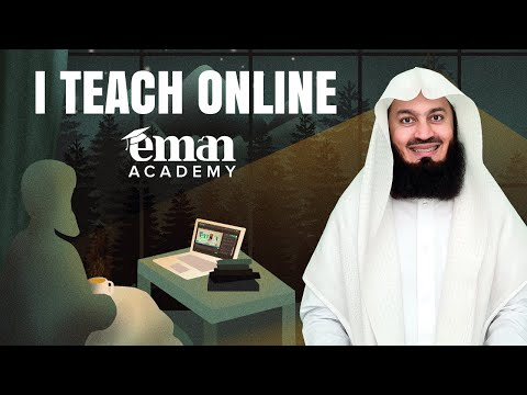 A Conversation with Mufti Menk || Faisal Choudhry || Can I Really Learn Islam Online?