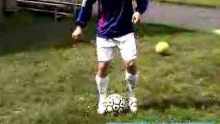 02soccer-ankle-dribble