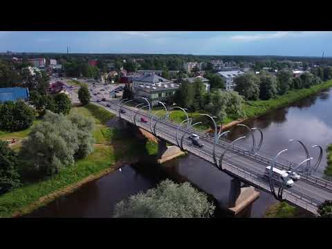 Valmiera 2021
