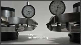 PREZISS TOOLS – Cutting tools for the woodworking,metal working and aerospace industry