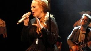 Adele Someone like you : album 21 : notizie wikipedia e discografia : video