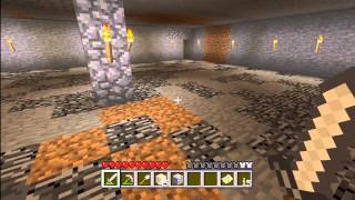 How to make an automatic slime farm minecraft xbox 360 tutorial how to easily find slimes in minecraft xbox 360 edition and make a slime farm ccuart Image collections