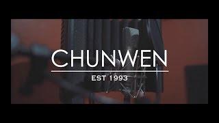 CHUN WEN - ในขณะ... (Official MV) Prod.JONIN