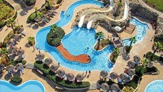 Grecotel Olympia Oasis, Пелопоннес | Mouzenidis Travel