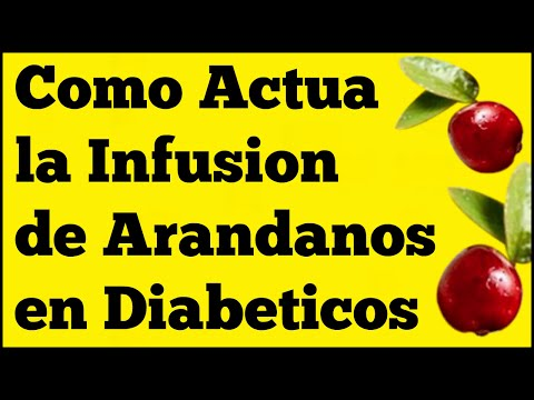 Beneficios de los medicamentos para la diabetes