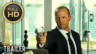 ? TRANSPORTER 2 (2005) | Full Movie Trailer in HD | 1080p