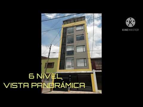 Apartamentos, Venta, Bogotá - $225.000.000