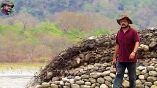 A Short Tour Of Manas National Park(Assam).