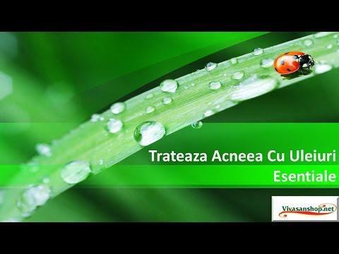 Preparate cu călcâi tratament cu artroză