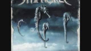Symphorce - Cry On My Shoulder