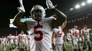 Raekwon McMillan in the 2017 NFL Draft: When should the Ohio State LB be picked?