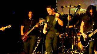 I Voice of Heaven - Tributo Stryper - Not That Kind of Guy