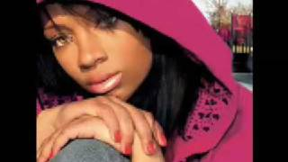 Lisa 'Left Eye' Lopes featuring Lil' Mama - Block Party - Eye Legacy