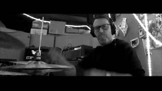 ERIK COHEN   ALBUM III REHEARSAL [LIVE   FEAT. DER FABST]