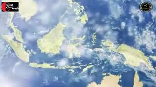 Terbaru Video Clip NUSANTARA 2018 New. YAN LUCKY ADITIA ( Az Zahir )