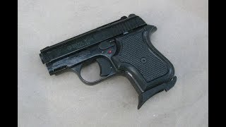 Vetting of gun owners to start Monday - VIDEO