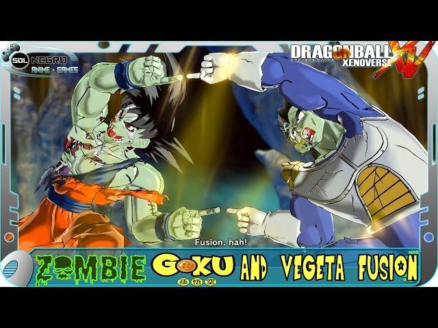 Zombie-fusion-goku-and-vegeta