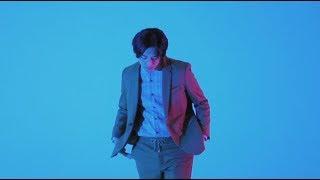 KEN THE 390 / Winter Song (Official Music Video)