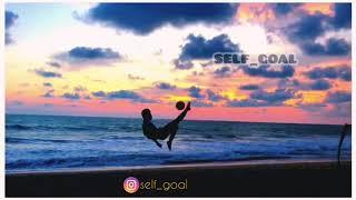 FOOTBALL STATUS | #FOOTBALL | FOOTBALL WHATSAPP STATUS