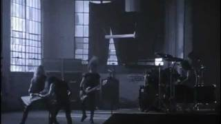 Metallica - One (audio AC3 DTS 5.1)