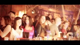 DJ San Loco in Fratelli Lounge  Club Timisoara