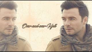 This I Promise You - Shane Filan [Download FLAC,MP3]