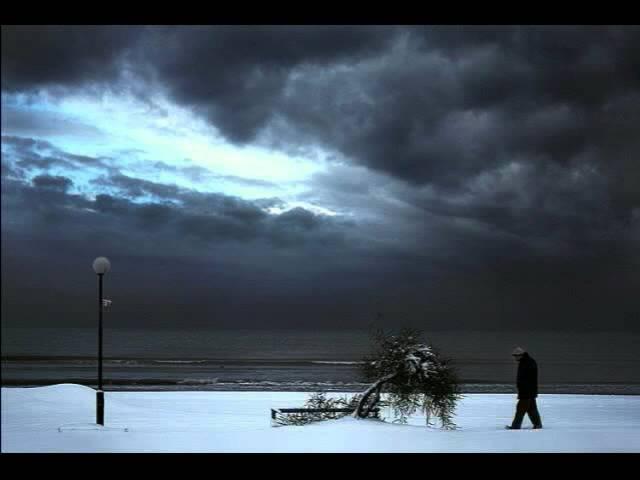 Yalnızlık Macerası-Bir Cahit Sıtkı Tarancı Şiiri