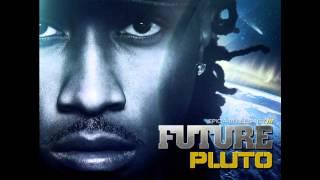 Future - I'm Tripping