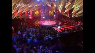 Thomas Anders - Why Do You Cry (Live)