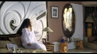Kis Kiski Kismat - Part 9 Of 14 - Dharmendra - Mallika Sherawat - Superhit Bollywood Movie