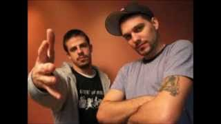 Eyedea & Abilities - one