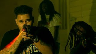 B Yella - Love Me Now (Official Music Video)