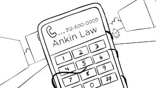 Ankin Law Office PI Accident