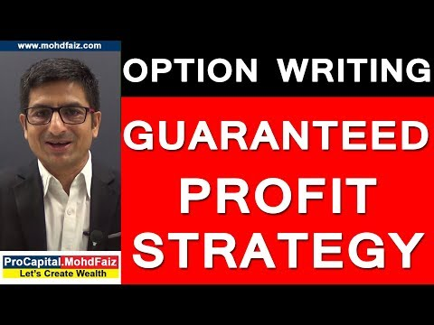Binary options strategies for 5 minutes