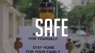 Laqshya Media Group takes initiative to protect frontline heroes