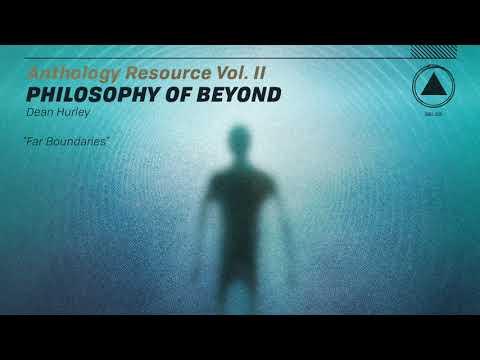Dean Hurley - Far Boundaries (Official Audio)
