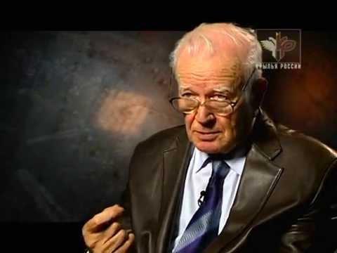 Выдающиеся авиаконструкторы СССР (фильм 1) (2011) смотреть онлайн