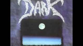 Dark -  Endless Dream Of Sadness (1997)-A Taste Of Fear