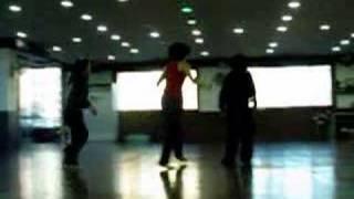 Bout It - Yung Joc feat.3LW