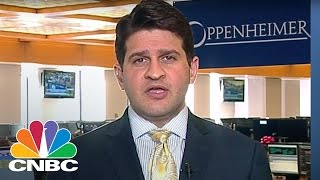 S&P500 Index - Buy These Two S&P Losers? | Trading Nation | CNBC