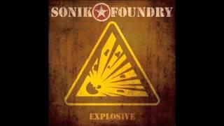 Sonik Foundry - Slipping Away