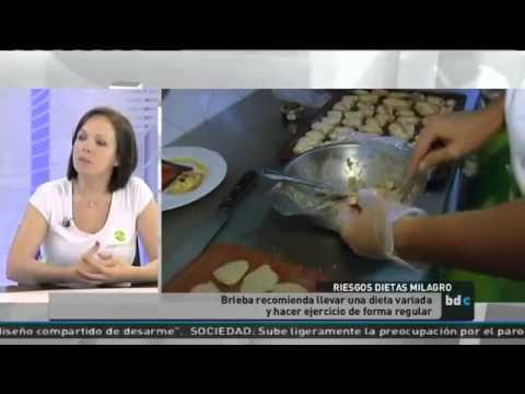 Videos from Gabriela Brieba